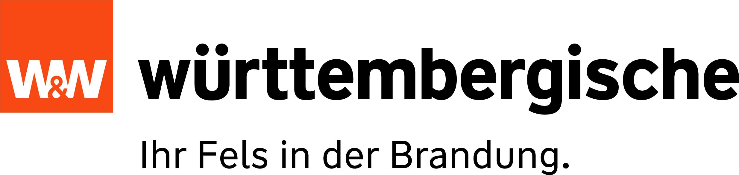 """Logo """"Karlsruher"""": Die Karlsruher Lebensversicherung"""